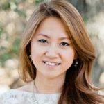 Tokiko Inoue (Makeup & Hair Artist)